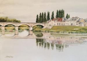 Loire-Thru-The-Bridge